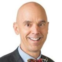 Profile photo of Allen W. Heinemann, expert at Northwestern University
