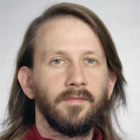 Profile photo of Allen Knutson, expert at Cornell University