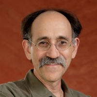 Profile photo of Allen M. Weiss, expert at University of Southern California