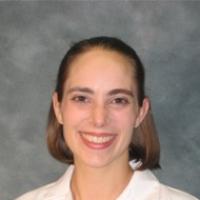 Profile photo of Allison Dalton, expert at University of Chicago