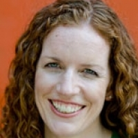 Profile photo of Allison Kelly, expert at University of Waterloo