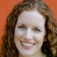 Profile Photo of Allison Kelly