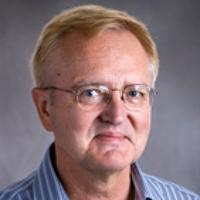 Profile photo of Allyn Hubbard, expert at Boston University
