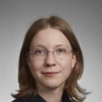 Profile photo of Allyson Giannikouris, expert at University of Waterloo