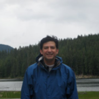 Profile photo of Alok Johri, expert at McMaster University