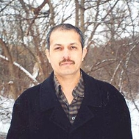 Profile photo of Altaf Arain, expert at McMaster University