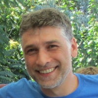 Profile photo of Altay Coskun, expert at University of Waterloo
