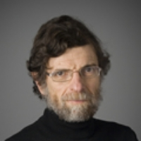Profile photo of Alvaro Pires, expert at University of Ottawa