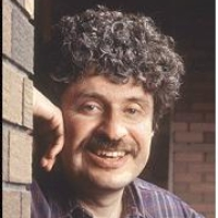 Profile photo of Alvin Finkel, expert at Athabasca University