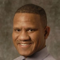 Profile photo of Alvin Tillery, expert at Rutgers University