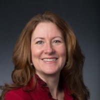 Profile photo of Alynna J. Lyon, expert at University of New Hampshire