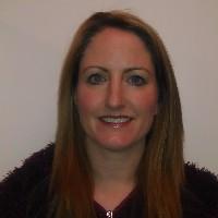 Profile photo of Amanda Clarke, expert at Arizona State University