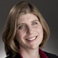 Profile photo of Amanda Kinchla, expert at University of Massachusetts Amherst