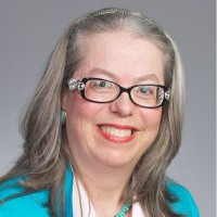 Profile photo of Amanda P. Montgomery, expert at University of Alberta