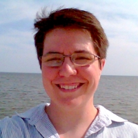 Profile photo of Amanda Petrus, expert at University of Bridgeport