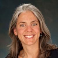 Profile photo of Amanda Rodewald, expert at Cornell University