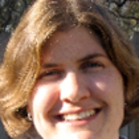 Profile photo of Amanda Wilcox, expert at Williams College