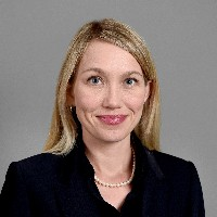 Profile photo of Amber Wutich, expert at Arizona State University