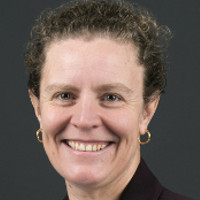 Profile photo of Amelia Clarke, expert at University of Waterloo