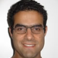 Profile photo of Amir Attaran, expert at University of Ottawa
