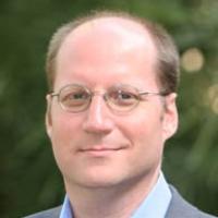 Profile photo of Amir Erez, expert at University of Florida
