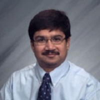 Profile photo of Amit Kumar, expert at University of Alberta