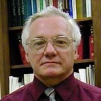 Ammon Peck, University of Florida