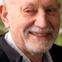 Profile photo of Amnon Yariv, expert at California Institute of Technology