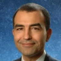 Profile photo of Amr M. Moursi, expert at New York University
