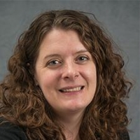 Profile photo of Amy Claessens, expert at University of Chicago