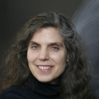 Profile photo of Amy Dru Stanley, expert at University of Chicago
