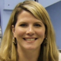 Profile photo of Amy R. Franzini, expert at Widener University