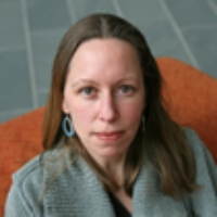 Profile photo of Amy S. Holzapfel, expert at Williams College
