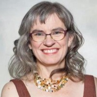 Profile photo of Amy Kaler, expert at University of Alberta