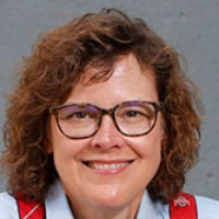 Profile photo of Amy L. Fairchild, expert at The Ohio State University