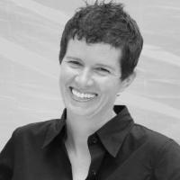 Profile Photo of Amy L. Murphy