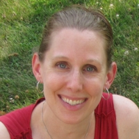 Profile Photo of Amy Nawrocki