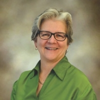 Profile photo of Amy Reynolds, expert at State University of New York at Buffalo