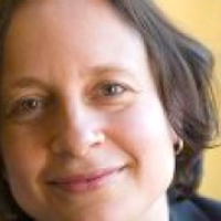 Profile photo of Amy Schalet, expert at University of Massachusetts Amherst