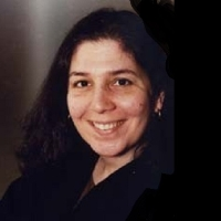 Profile Photo of Amy Ellen Schwartz