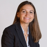 Profile photo of Amy L. Stein, expert at University of Florida