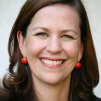 Profile photo of Amy Whitaker, expert at New York University