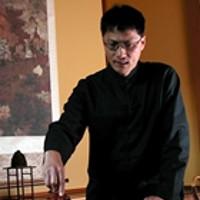 Profile photo of An-yi Pan, expert at Cornell University