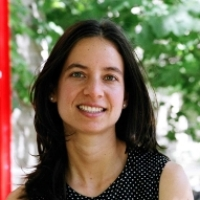 Profile photo of Anabel Quan-Haase, expert at Western University