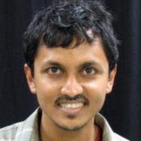 Profile photo of Anand Yethiraj, expert at Memorial University of Newfoundland