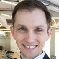 Profile Photo of Anatoliy Gruzd
