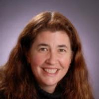 Profile photo of Andra Smith, expert at University of Ottawa