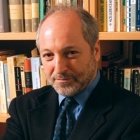 Profile Photo of André Aciman