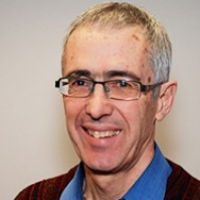 Profile photo of André Blais, expert at Université de Montréal