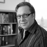 Profile photo of André LeClair, expert at Cornell University